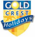 Gold Crest Holidays