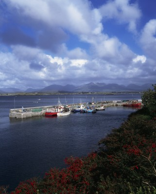 Picture: Click to View